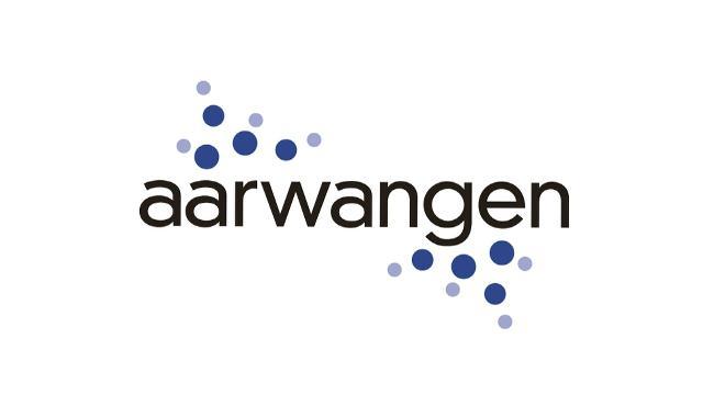 EG_Aarwangen